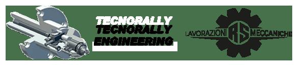 Tecnorally Engineering